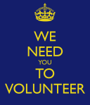 we-need-you-to-volunteer-7