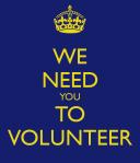 we-need-you-to-volunteer-7