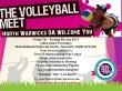 volleyball-meet-2017